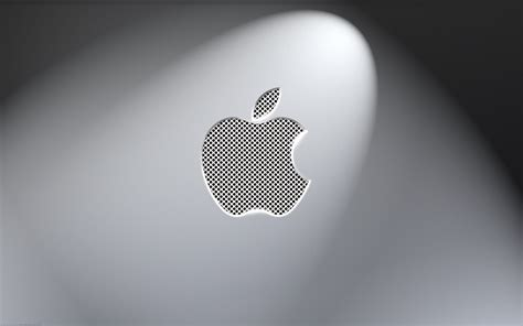 best apple wallpapers hd bonewallpaper best desktop hd wallpapers apple company
