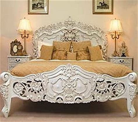 rococo bedroom furniture uk newtons romantic rococo french white furniture uk home