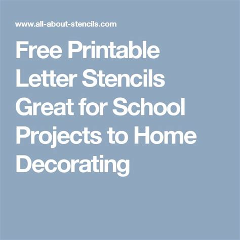 free printable home decor stencils 14 best places to visit images on pinterest homemade
