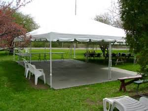 Canopy 20 X 30 by Canopy Tent 20 X 30 Submited Images