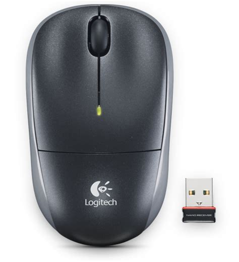 Mouse Logitech wireless mouse m180 logitech support
