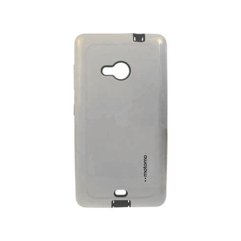 Microsoft Lumia 535 Indoscreen Anti Hikaru pelicula capinha lumia 535 microsoft anti impacto r 29 72 em mercado livre