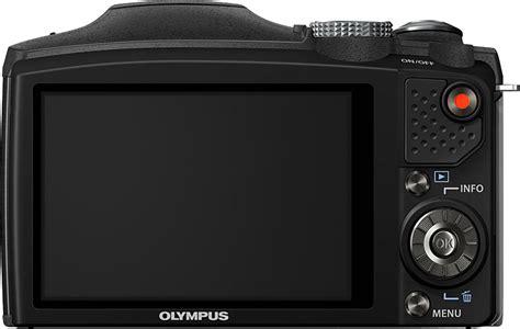 Kamera Olympus Sz 31mr olympus announces sz 31mr photoxels