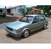 1985 Toyota Corolla  CarGurus