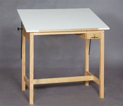 custom drafting table drafting tables