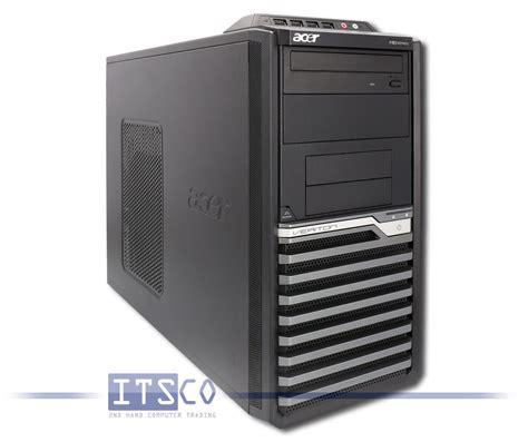 Paket Intel I5 650 3 2 Ghz acer veriton m680g 4 gb ram g 252 nstig gebraucht kaufen bei