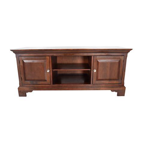 macy s furniture tv cabinet 59 off west elm west elm parsons buffet storage