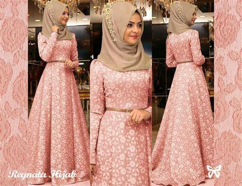 Gamis Set Maxi Dress 74 cek harga baru uc maxi dress gamis muslim set