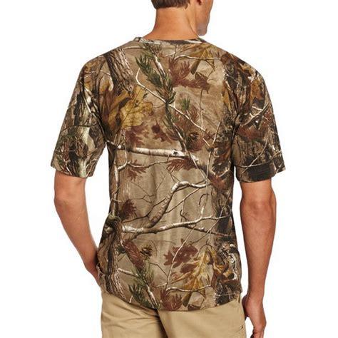 custom realtree camo shirts wholesale realtree camo shirt for with customzied logo