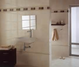 Bathroom Tile Wall Ideas Bathroom Popular Wall Tile Designs For Bathrooms Wall