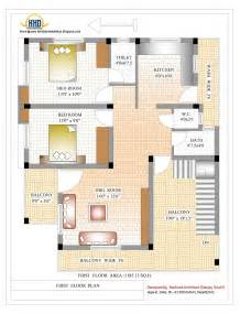 House Design Plan 2370 Sq Ft Indian Style Home Design Indian Home Decor