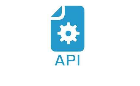 Api Search By Email Integration Options Bigchange Apps Mobile Workforce Management