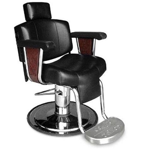 collins continental barber chair 36 best barber chairs images on
