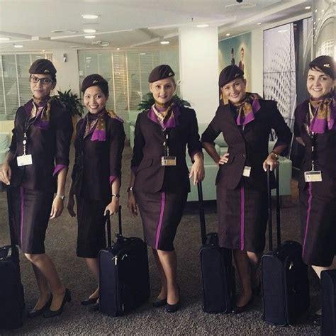 etihad cabin crew etihad airways stewardess crewfie asmaa toufik etihad