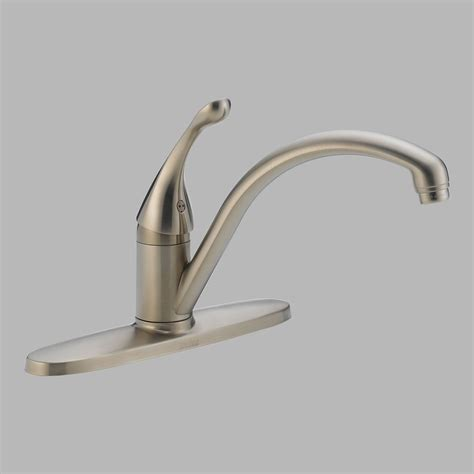 delta faucet finishes modern world home design
