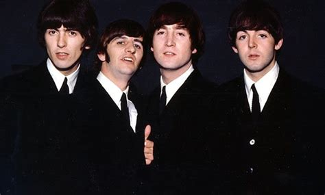 beatles biography film x factor boss simon cowell set to produce movie about the