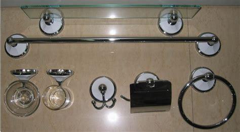 Chrome And Porcelain Bathroom Accessories Chrome Ceramic Bath Accessories China Modern Bath Hardware