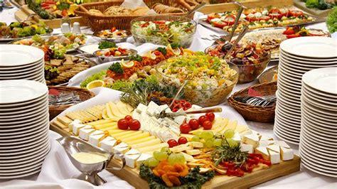 savor the buffet hotel tropicana las vegas buffets