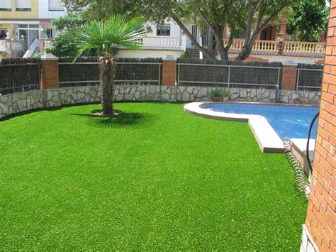 artificial grass rug for patio outdoor astro turf feel the home