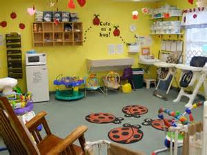 Toddler Room Ideas In Childcare Infant Room Daycare Facility Infants And