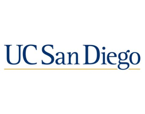 Uc Riverside Mba Ranking Us News by Colleges Universities Study California