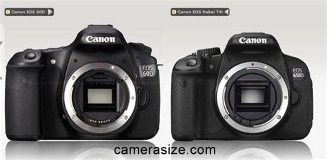 canon d3200 canon rebel t4i 650d best hdslr vs 600d 60d nikon d3200