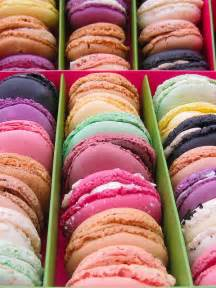 colorful macaroons eclectic joys macaroons