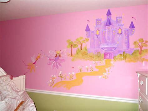 Disney Princess Bedroom Furniture disney princess wall decals ideas jen amp joes design