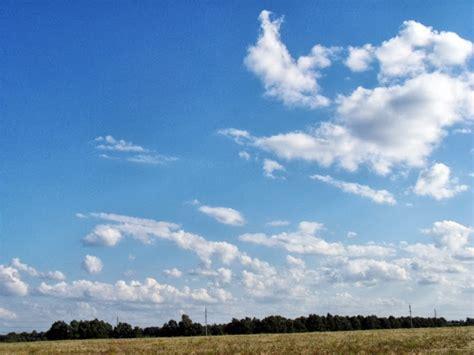 imagenes hdri para vray sketchup ayuda cambiar tama 241 o del cielo taringa
