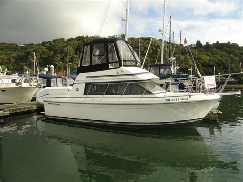 carver mariner boats for sale carver boats mariner 1989 for sale for 8 500 boats from
