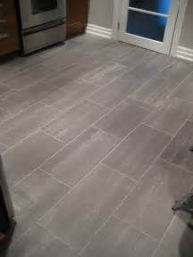Tiled Kitchen Floors Porcelain Bathroom Floor Tiles Bathroom Tile