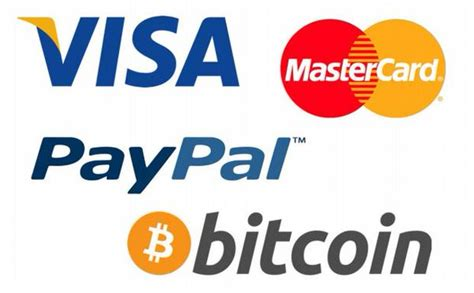 Buy Target Gift Card With Paypal - buy instant bitcoins with paypal is localbitcoins safe and legit