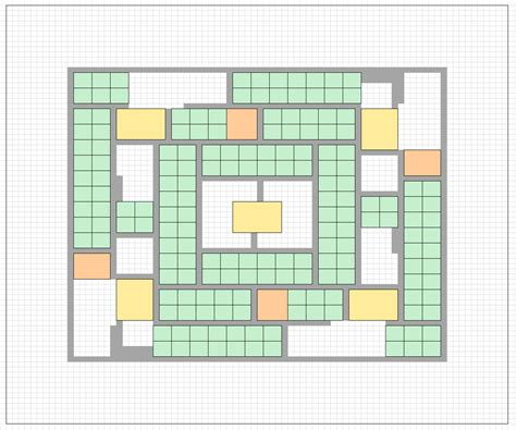 house layout anno 2070 best eco house layout anno 2070 house best design