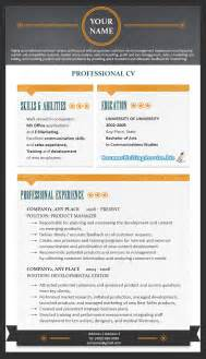 find what s new in cv format 2015 2016 here resume 2015