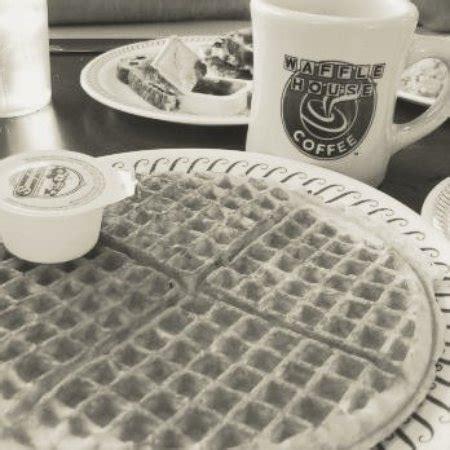 waffle house auburn 2167 s college st restaurant