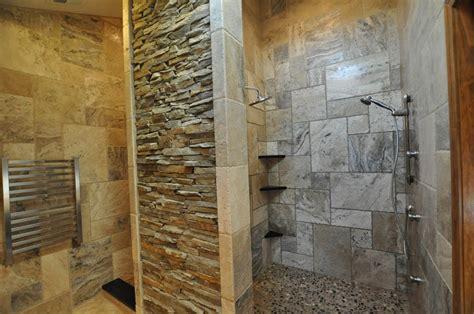 tiles for bathroom shower
