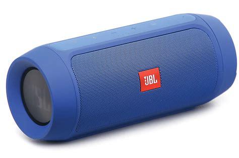 Speaker Bluetooth portable bluetooth speakers lowrider
