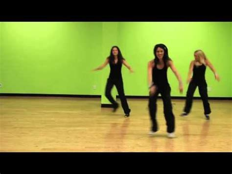 download tutorial zumba dance full download zumba dance workout for beginners learn