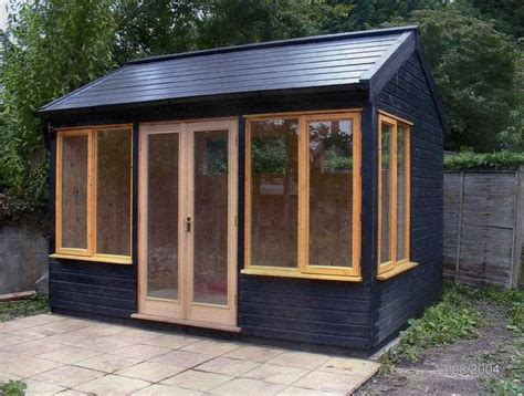 backyard office plans 25 best ideas about studio shed on pinterest backyard