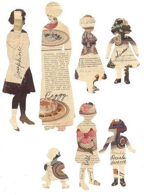fashion doll template 1109 best paper dolls images on vintage paper