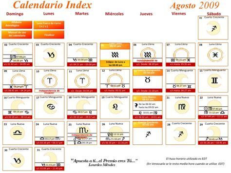 Calendario 2009 Agosto Calendario Agosto 2009