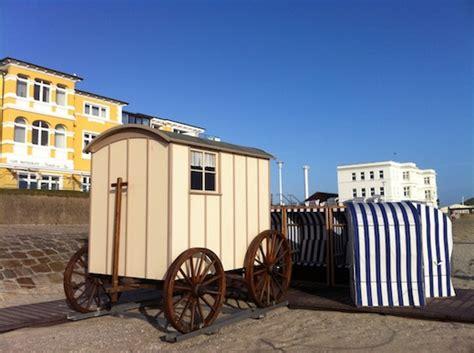 Hochzeit Norderney by Bild Zum Sonntag Hochzeit Am Strand Norderney Nordsee