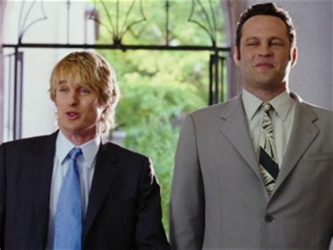 Wedding Crashers You Re Coming With by Wedding Crashers Trailer 2005 Detective