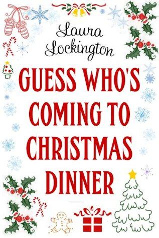 guess who s coming to stay books guess who s coming to dinner by lockington