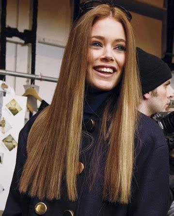 long, straight haircut – woman portal – hairstyles , short