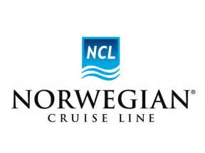 Norwegian cruise line logo pictures to pin on pinterest