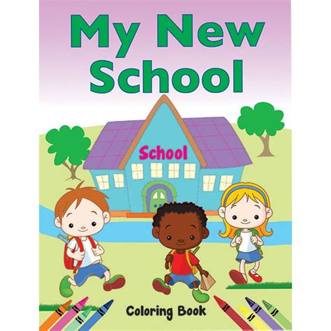 color my coloring book books community awareness resources and educational