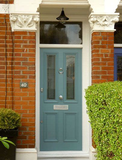 best 25 door ideas on front garden front doors and