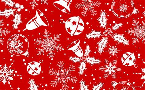 wallpaper christmas themes background 2015 backgrounds christmas wallpapers images photos