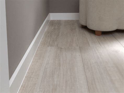 Modern Baseboard | modern baseboards types homesfeed